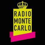 RadioMediaset compra il 100% di RMC Radio Monte Carlo