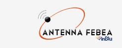 antenna-febea