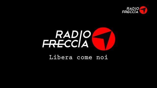 RadioFreccia HD allinea la numerazione lcn