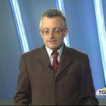 TGS raddoppia le news, dal 15 gennaio anche alle 11.50 e alle 18.00