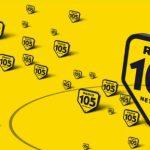 Radio 105 e Virgin Radio anche sul digitale terrestre