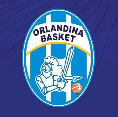 Pistoia-Capo d'Orlando diretta tv Rai Sport HD Domenica 9 Aprile