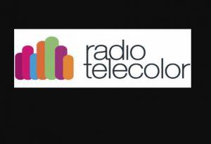 Radiocronache Catania calcio in diretta esclusiva su Radio ...