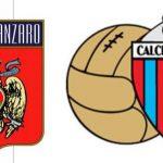 Catanzaro-Catania niente diretta Raisport