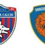 Cosenza-Siracusa diretta Ultima Tv domenica 4 febbraio ore 16.30