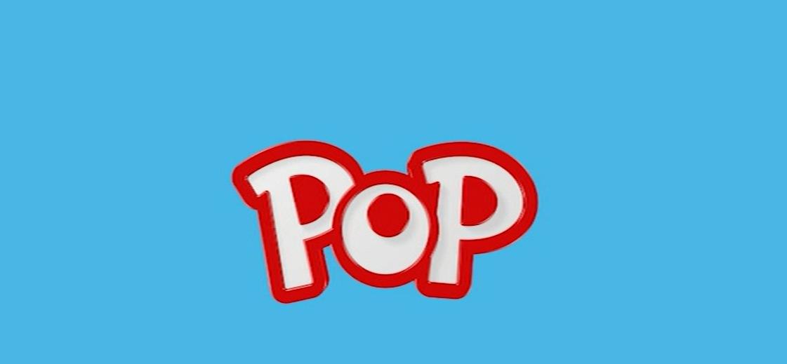 Aggiunto Pop Tv nel mux Timb3