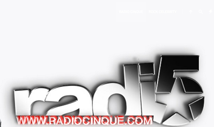 Monitor Radio FM Catania Maggio 2017: Radio Cinque sostituisce Studio 54