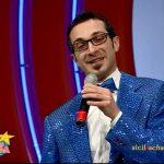 Sicilia Channel e Video 3 trasmettono in formato panoramico 16/9