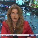 Frequenze Digitale Terrestre Catania - Ottobre 2019