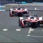 Formula 1 su Sky e Tv8, Champions sulla Rai