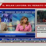 Top Calcio 24 dal 1° dicembre torna al canale 63