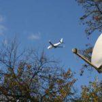 Radio in chiaro su Hotbird Eutelsat 13° Est