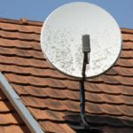 Canali Tv in chiaro su Hotbird Eutelsat 13° Est