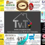 Dal primo settembre torna 6miaTv con il nuovo nome di Tv&Tv