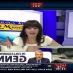 Rimossi Galaxy Tv2 e Tesory Channel dal mux Antenna Sicilia