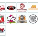 Lista radio siciliane in streaming