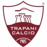 Trapani-Juvestabia diretta Sport Italia Venerdì 26 gennaio ore 20.45