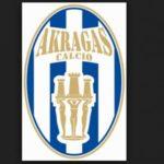 Catanzaro-Akragas diretta Ultima Tv martedì 3 ottobre ore 20.30