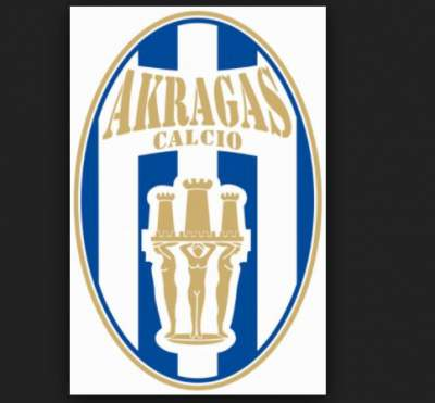 Paganese-Akragas diretta Ultima Tv domenica 28 gennaio ore 16.30