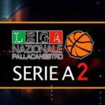Diritti Tv basket A2 maschile e A1 femminile su Sport Italia