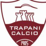 Diretta Ultima Tv: Virtus Francavilla-Trapani domenica 8 aprile ore 14.30