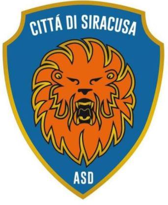 Bisceglie-Siracusa diretta Ultima Tv Domenica 3 dicembre ore 16.30