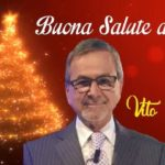 Gallery Loghi Tv digitale terrestre per Natale 2017