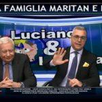 Cambio numerazione per Italia Tv 3