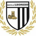 Siracusa-Sicula Leonzio diretta Ultima Tv domenica 6 maggio ore 20.30