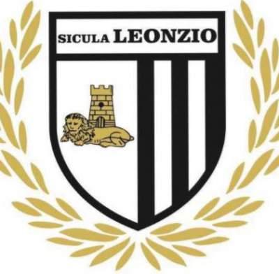Reggina-Sicula Leonzio diretta Ultima Tv domenica 10 dicembre ore 20.30