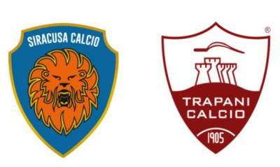 Siracusa-Trapani diretta Ultima Tv Sabato 23 dicembre ore 20.30