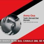 2017 Radio FM e DAB: un anno di eventi