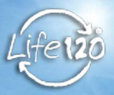 Life 120 Channel sostituisce Nuvola61
