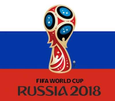 Mondiali Russia 2018 in chiaro su Mediaset