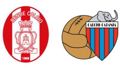Rende-Catania diretta Ultima Tv domenica 17 dicembre ore 16.30