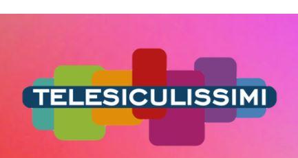 Telesiculissimi dal lunedì al venerdì su Videoregione