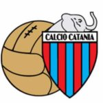 Akragas-Catania diretta Ultima Tv domenica 15 aprile ore 14.30