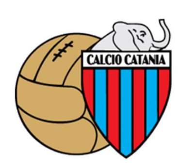 Radiocronaca Catania calcio su Etna Radio