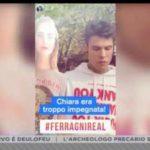 Nuova Deejay Tv: rotazione musicale, Deejay chiama Italia e news di Repubblica