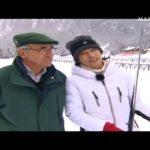 Canali italiani gratis sul satellite Hotbid
