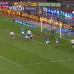 Atalanta-Sassuolo su Tv8 e Verona-Cagliari su Youtube