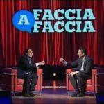 Rimossi Sicilia News 24 e Sicilia Sport 24
