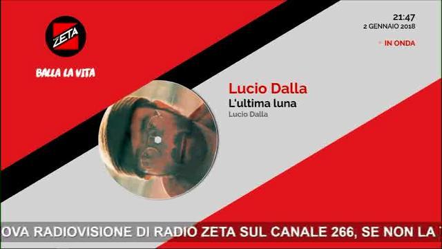 Frequenze Tv Catania digitale terrestre – Gennaio 2018