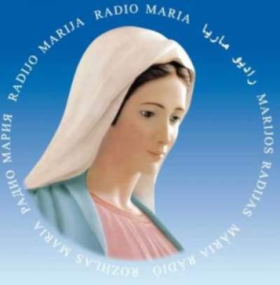 Radio Maria ritorna sul mux ReteA1
