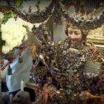 Festa di S. Agata 2018 diretta non stop sul satellite