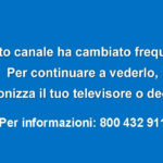 Cartello Italia Channel, Pianeta Tv e Mediatext