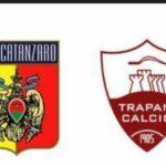 Catanzaro-Trapani diretta Ultima Tv domenica 11 marzo ore 14.30