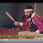 Catania frequenze digitale terrestre Marzo 2018