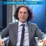 Chiude Life 120 Channel, ritorna Canale 61