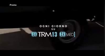 Le grandi commedie del cinema italiano e americano su TRM e Med 1